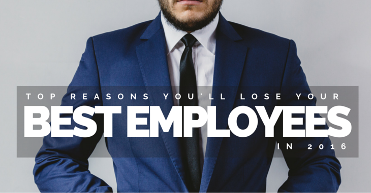 best employees employee top performer