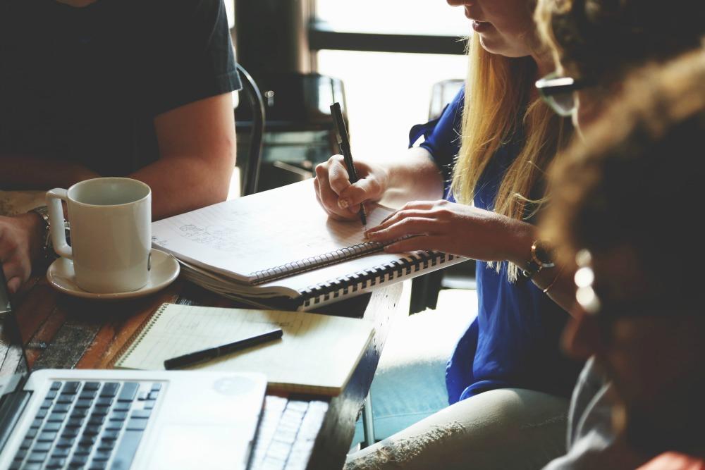high-performing teams company leadership