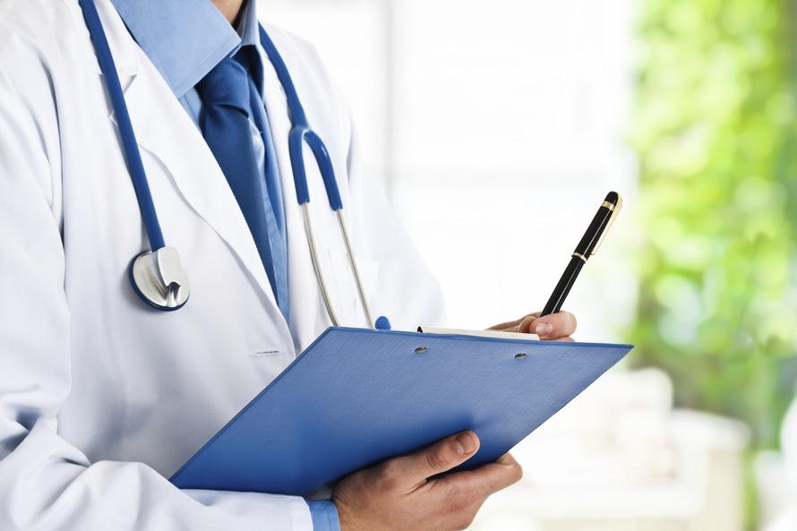 ACA compliance health insurance employer employee