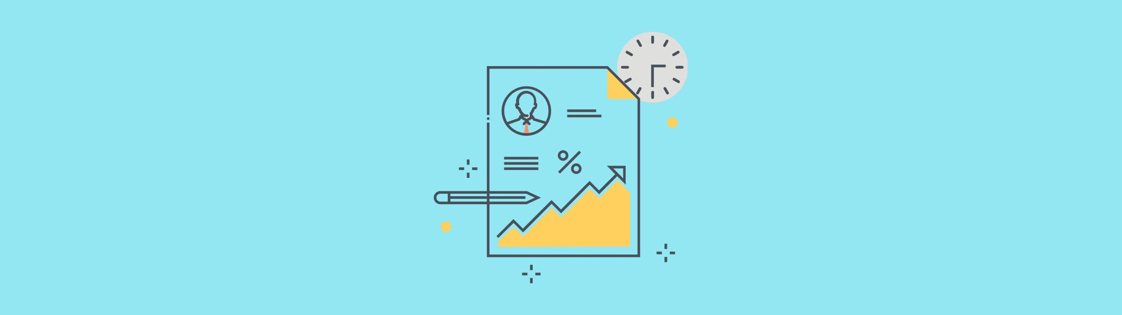 10 Employee Engagement Ideas That Get Serious Results Smart Goals Template