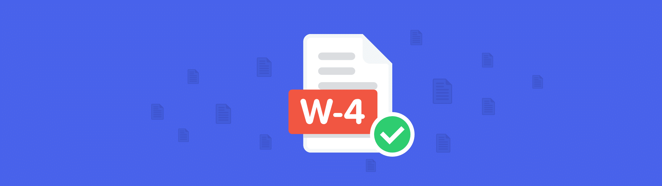 maximum exemptions on w4 form