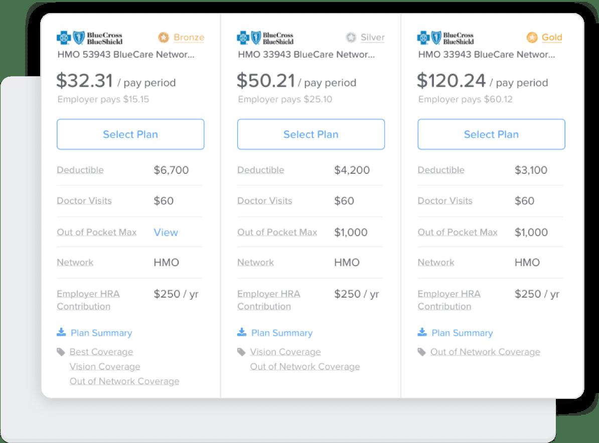 feature-benefits-select-plans   GoCo io
