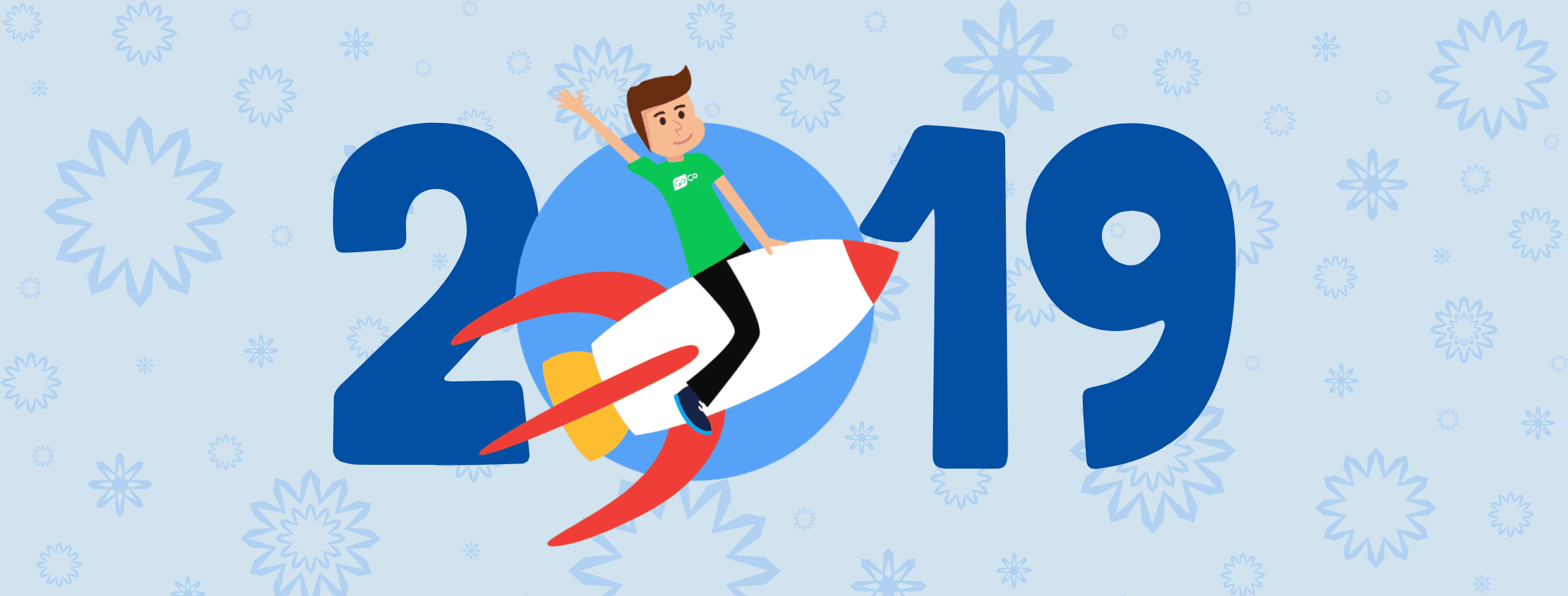 Email Headers - 2019 wrap up