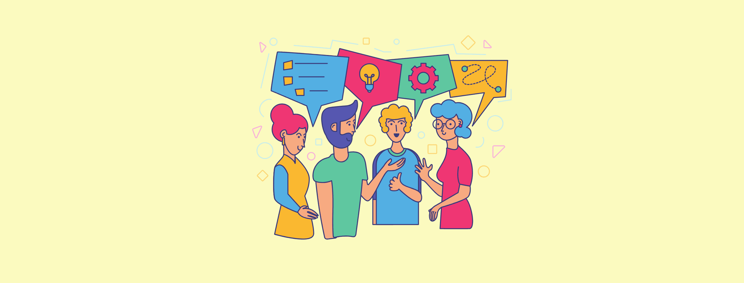 company culture blog