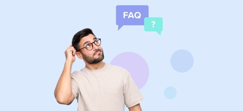Covid-19 & Human Resources: FAQs